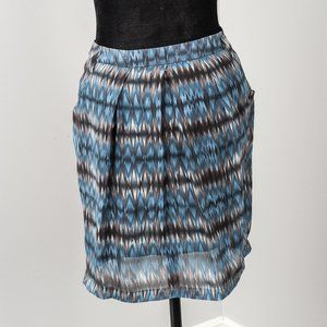 NWOT Mexx Metropolitan skirt - sz 38